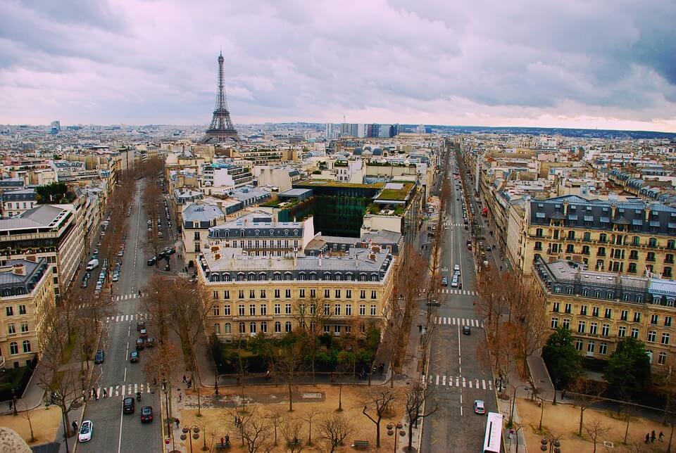 Pariz-Francuska-2130419_960_720