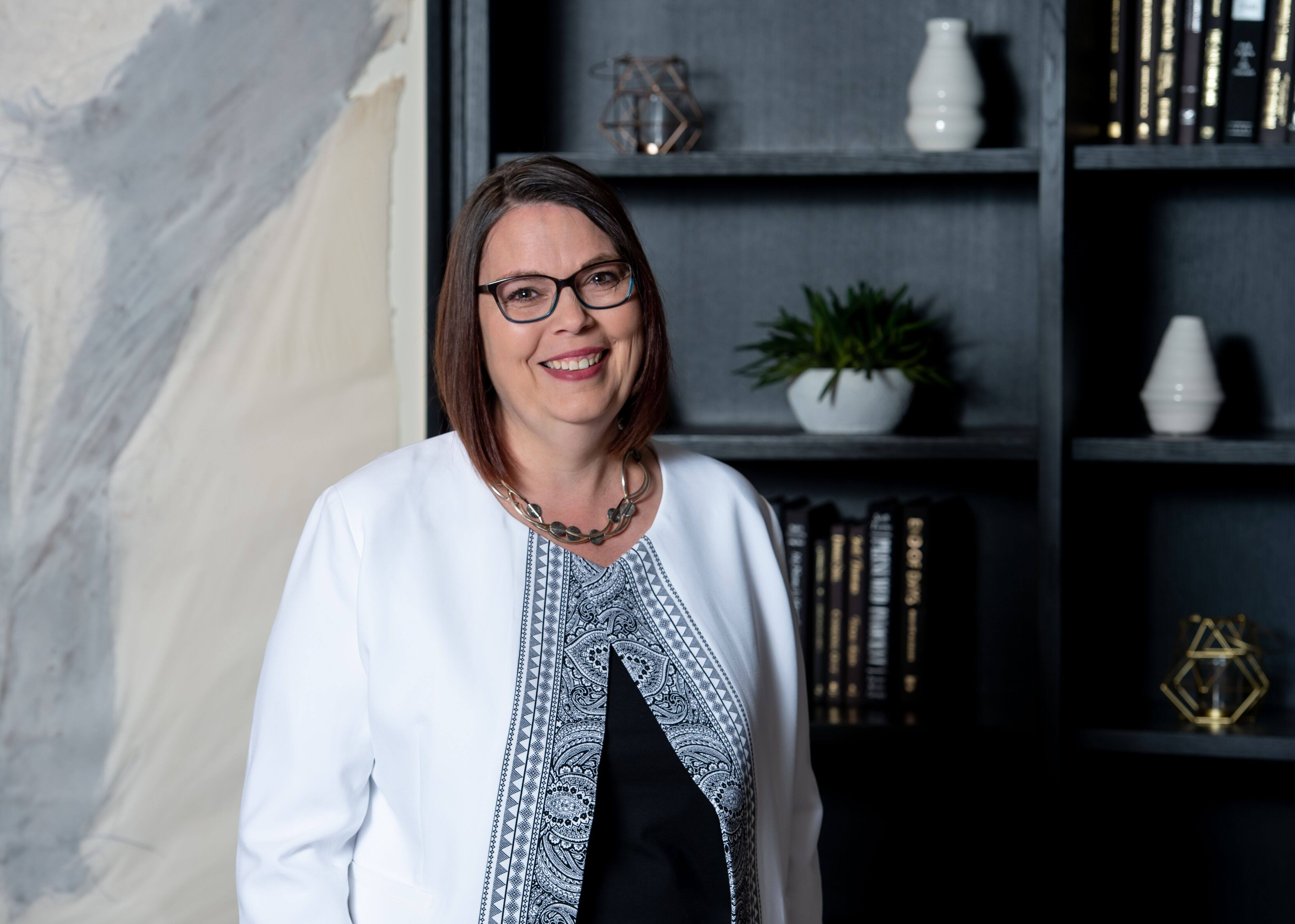 Kimpton Glover Park Hotel appoints new senior catering sales manager