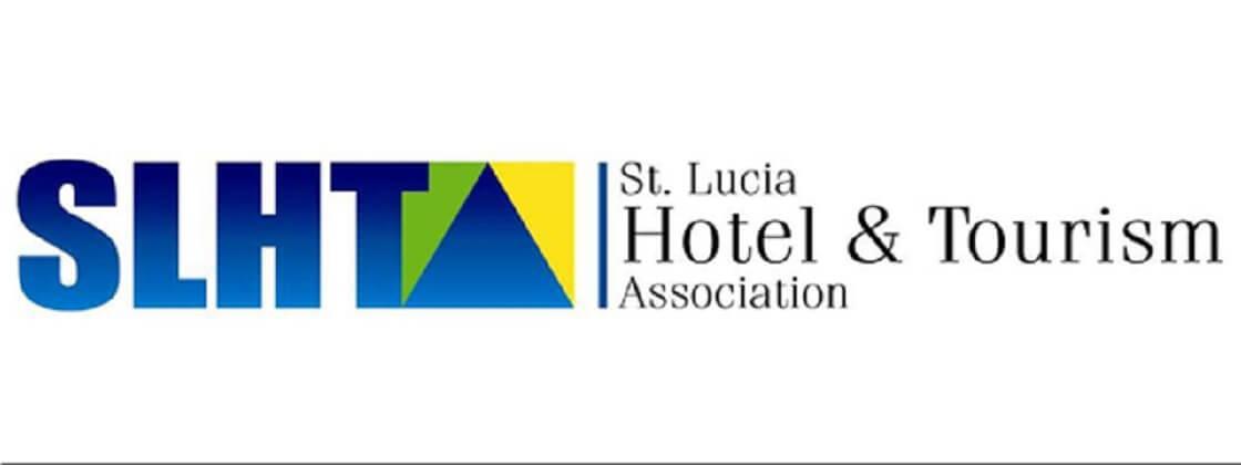 شعار سانت لوسيا
