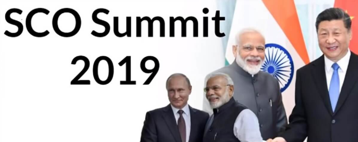 sco-huippukokous