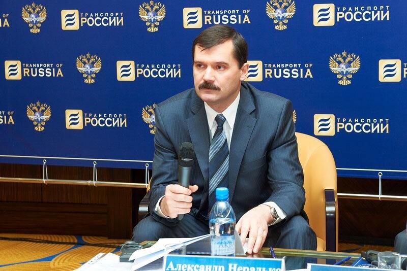 Rosaviation 국장 : 러시아, 우크라이나와의 항공 연결 복구 준비