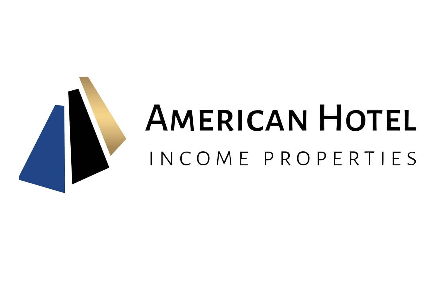 American Hotel Income Properties REIT LP 45 هتل را به قیمت 215.5 میلیون دلار بفروشد