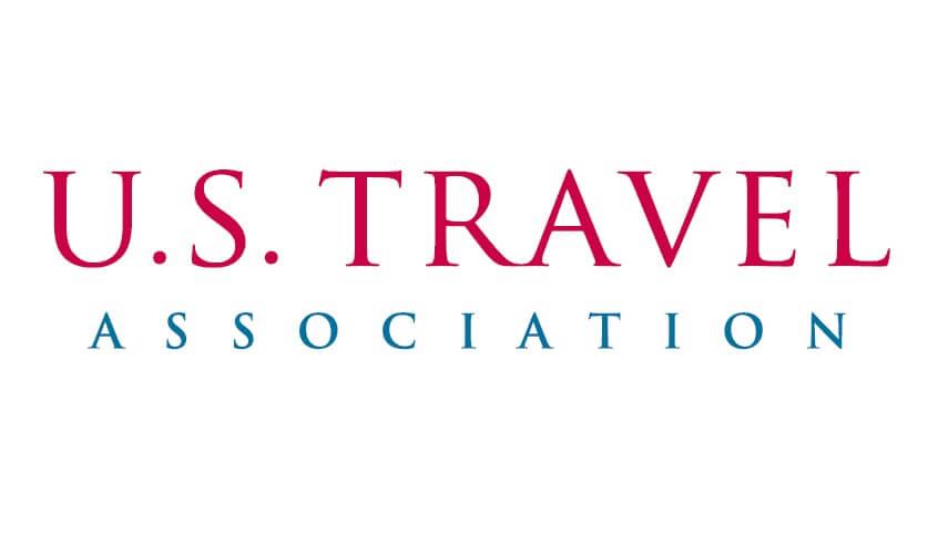 US Travel bifalder enstemmig senatskomités godkendelse af lovforslaget om forbedring af infrastruktur