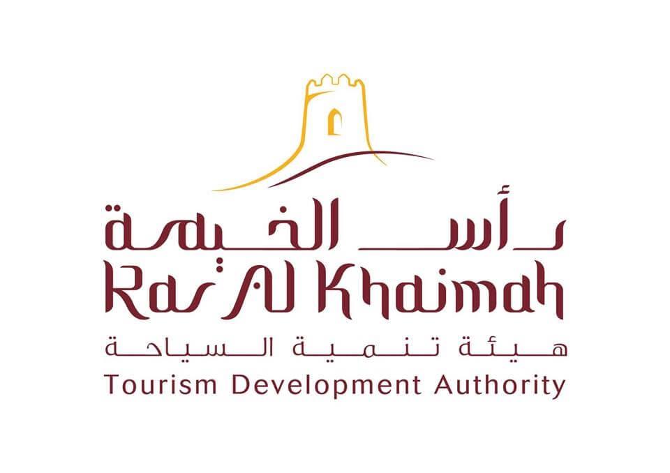 Ras Al Khaimah Tourism қазан айында WTTC MENA алғашқы іс-шарасын өткізеді