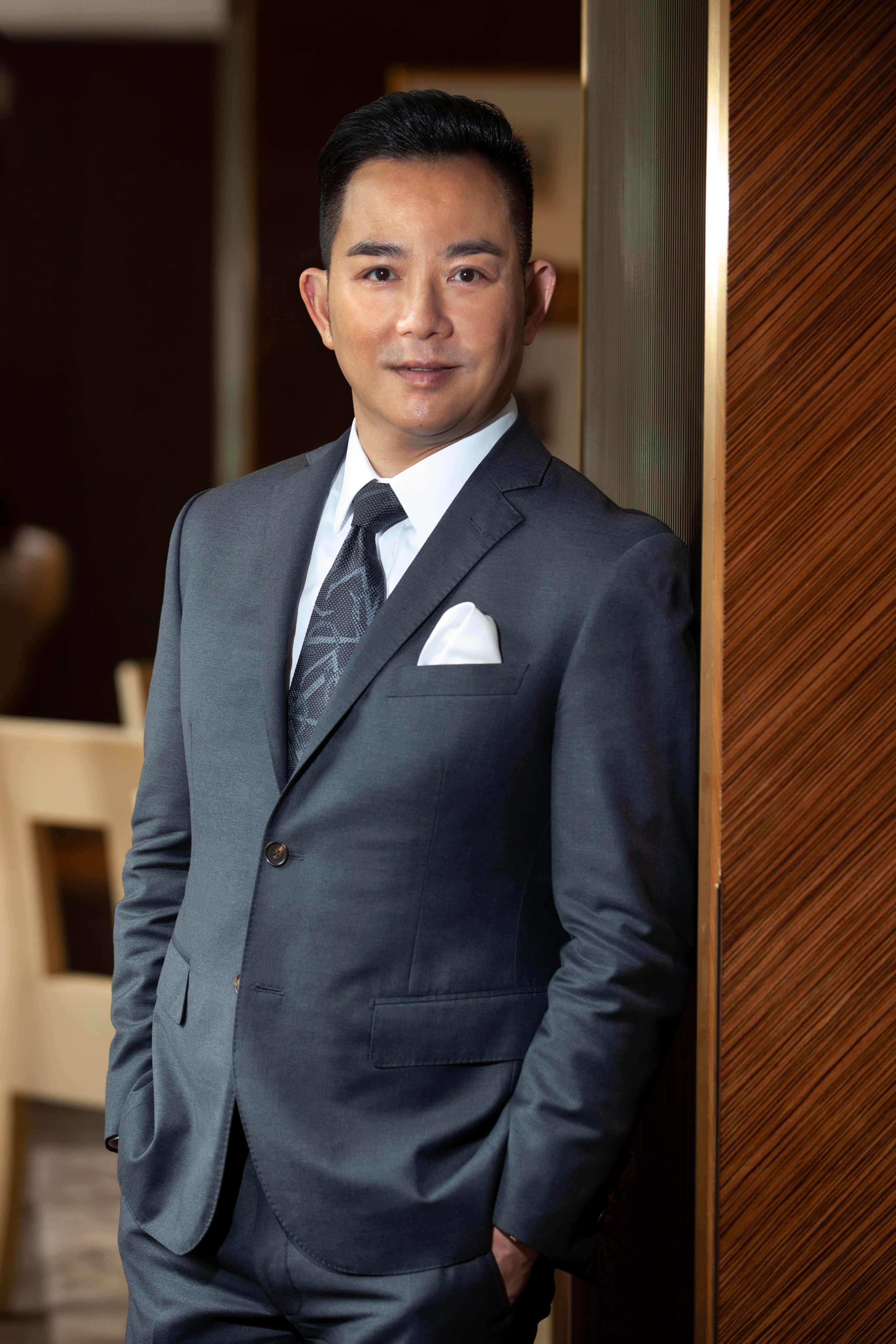 Balwin-Yeung-Group-Director-Global-Sales-Wharf-Hotels