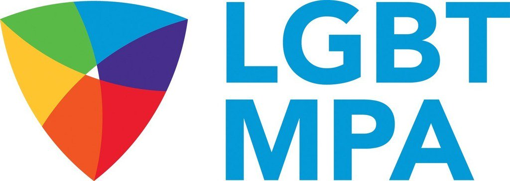 LGBT Meeting Professionals Association Announce New Board Members