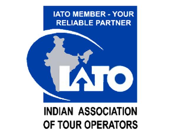 IATO-logo
