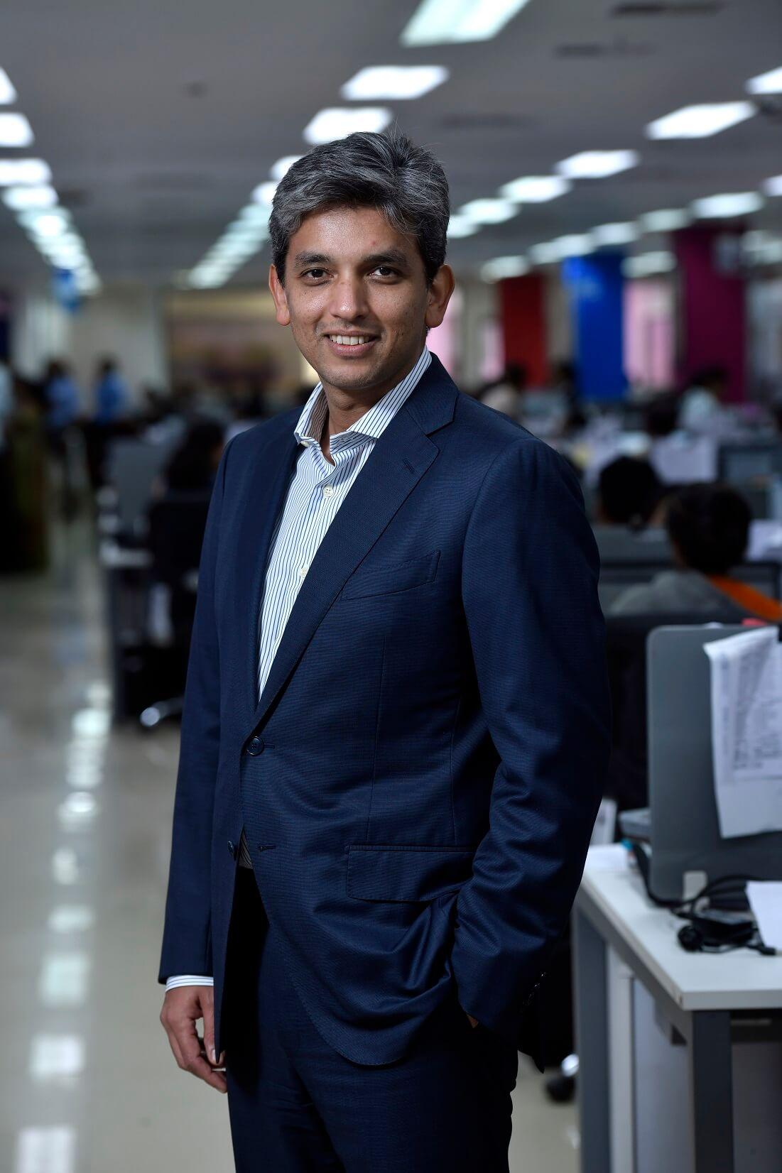Mr.-Rakshit-Desai-Managing-Director-FCM-Travel-Solutions