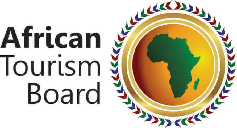 African Tourism Board to the World: Máte ještě jeden den!