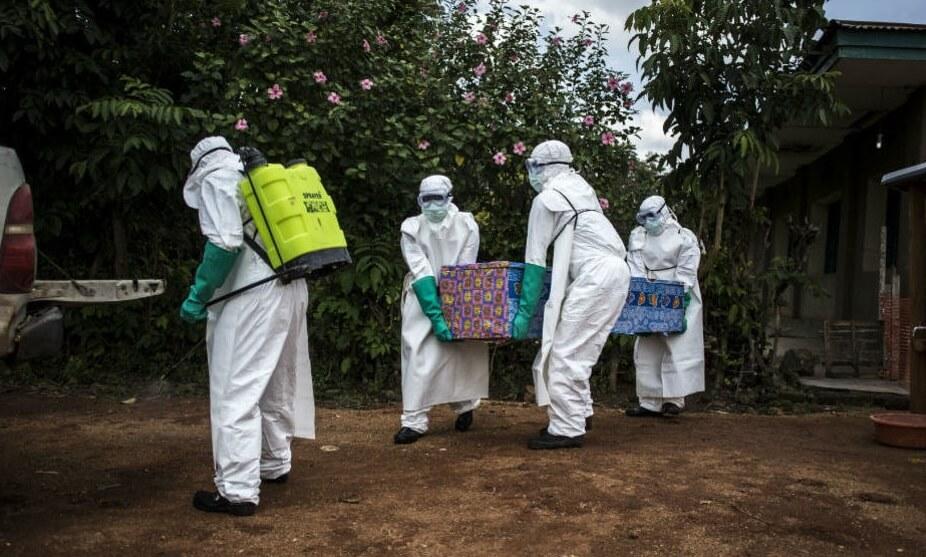 ебола-4