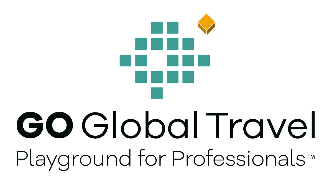 full-logo-goglobaltravel-vertical-main-colours