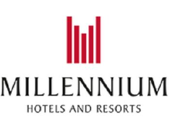 հազարամյակի-հյուրանոցներ-տարբերանշան