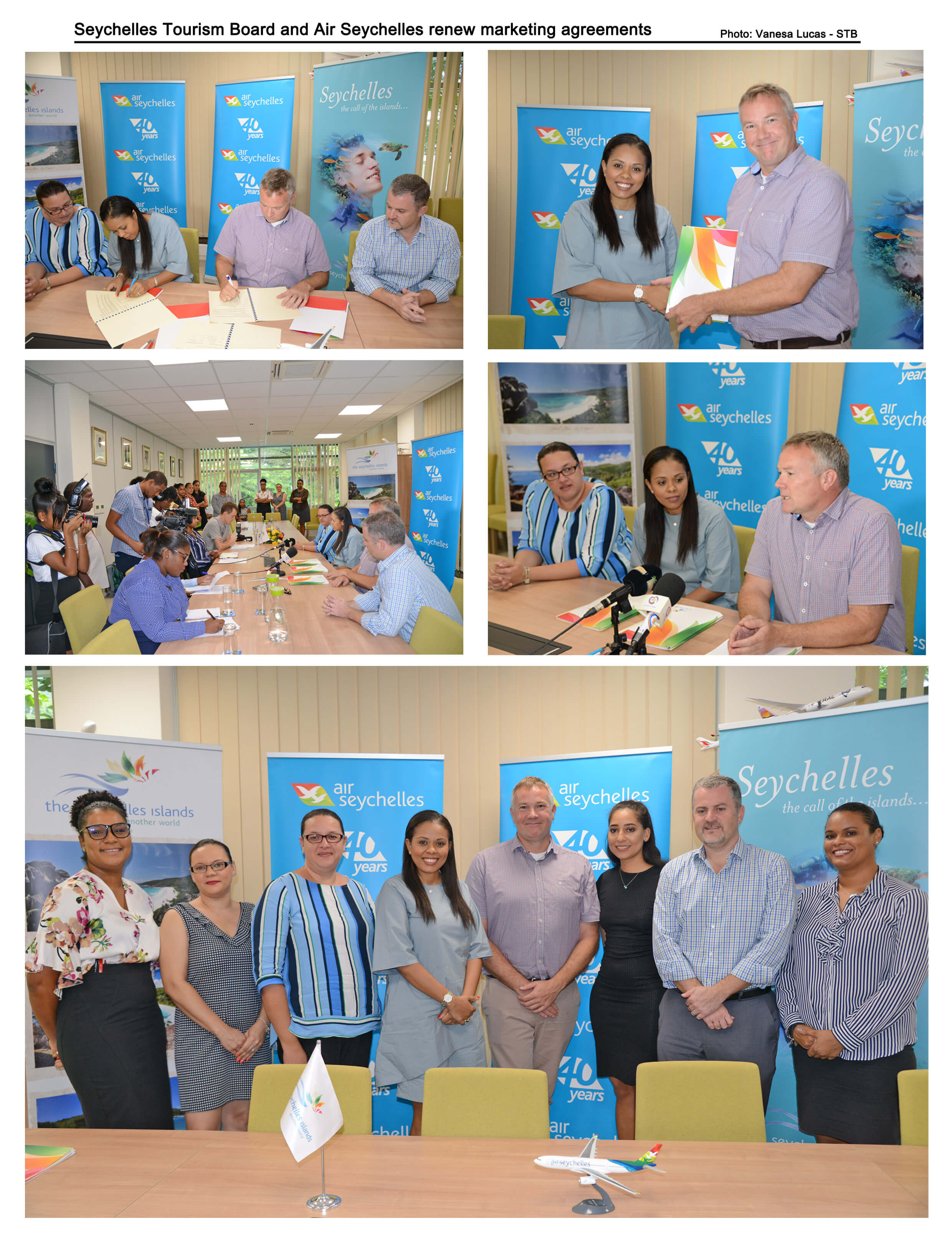 seychelles-tourism-board-and-air-seychelles-renew-marketing-agreements