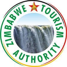 ZImbabwe Tourism Authority on a employee firing spree