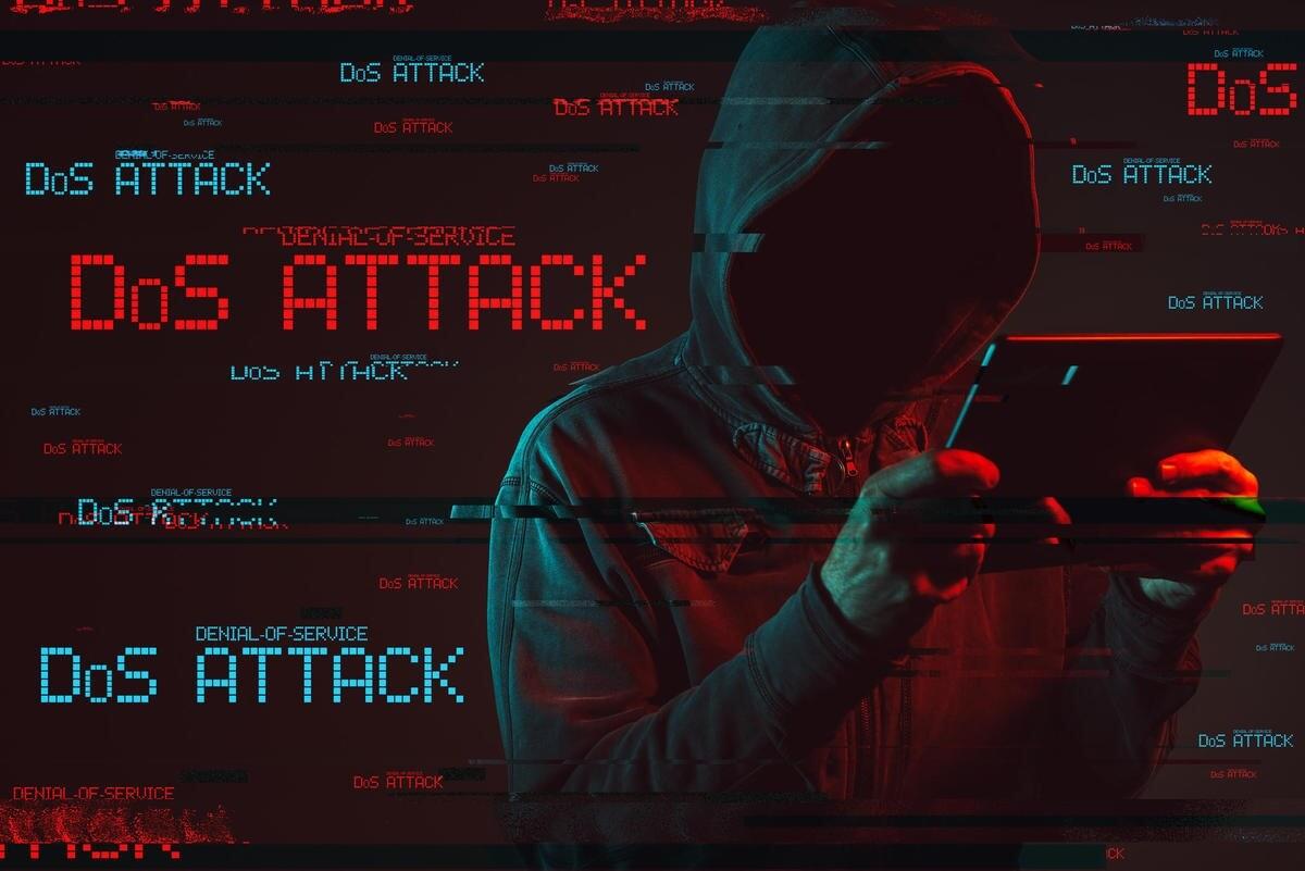 Ataque DDoS fecha grande venda de passagens no site da companhia aérea russa Pobeda