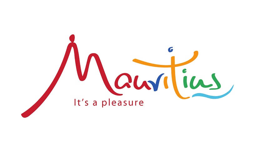 Mauritius: Eilânparadys iepenet nei East-Afrika mei deistige direkte flechten fan Nairobi