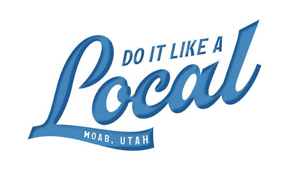 Utah's top recreation tourism destination launches new sustainability initiative targeting confirmed Moab visitors