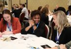 IMEX America Association Leadership Forum to provide leadership skills training as boards face an unprecedented rate of change