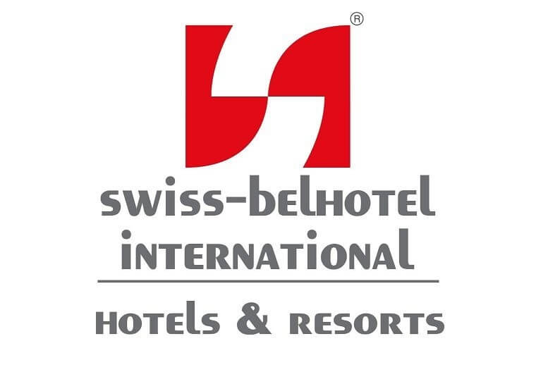 Swiss-Belhotel International setzt auf Expansion in Großaustralasien