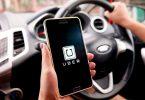 Uber- ը 75 միլիոն դոլար է ներդնում Տեխասում 3,000 աշխատատեղ ստեղծելու համար