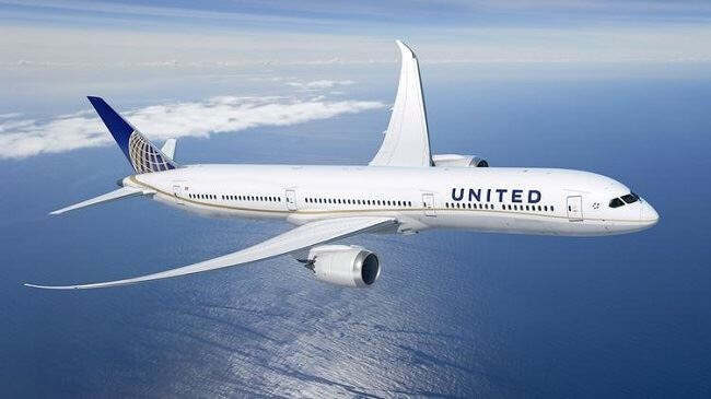 United Airlines announces 12 new and expanded international destinations