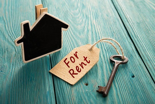 First short-term rental summit helps to create Airbnb rules