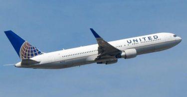 Fáiltíonn Curaçao Tourism roimh United Airlines eitilt dhíreach neamhstop nua ó Newark