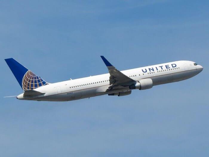 ترحب شركة كوراساو للسياحة برحلة طيران يونايتد الجديدة المباشرة بدون توقف من نيوارك