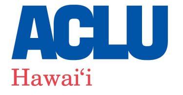 Deir ACLU de Haváí le Trump dmin: Ná rolladh ar ais cearta tras