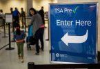 اولین شرکت هواپیمایی برزیلی Azul Airlines به ما پیوست TSA Pre-Check