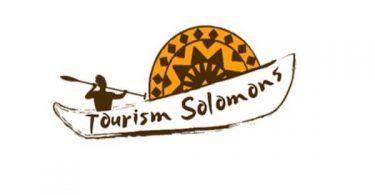 Putnička zajednica Salomonovih otoka žali za smrću pionira turizma Shanea Kennedyja