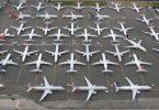 রাশিয়ার বিমান লিজের সংস্থা বোয়িংয়ের বিরুদ্ধে 737 ম্যাক্স চুক্তি বাতিল করার জন্য মামলা করে