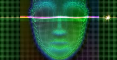 التعرف على الوجه على نطاق واسع يصل إلى المطارات الروسية في غضون 18 شهرًا