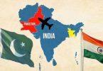 Сайд: Пакистан Энэтхэг рүү агаарын зайг дахин хааж магадгүй юм