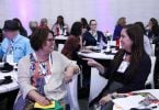 Collaborating and connecting – the latest learning at IMEX America