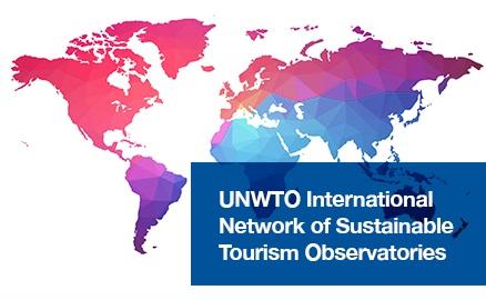 Buenos Aires se připojuje k síti turistických observatoří UNWTO, protože město pečlivě zkoumá dopady cestovního ruchu