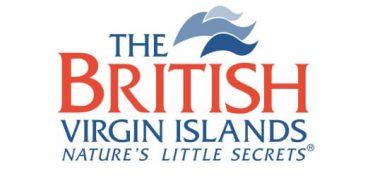 Turistické sdružení Britských Panenských ostrovů: Minimální škody způsobené hurikánem Dorian
