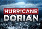 St. Kitts isina kukuvadzwa neTropical Storm Dorian