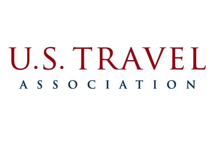 U.S. Travel Association debuts Travel Works Roadshow to showcase industry's economic importance