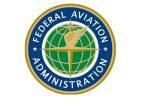 FAA از مسافران ، خلبانان ، اپراتورهای هواپیماهای بدون سرنشین می خواهد که خود را برای طوفان دوریان آماده کنند