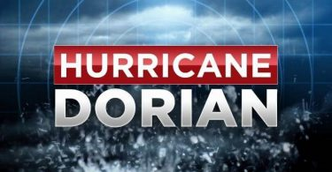 Oke oke egwu: Bahamas Ministry of Tourism & Aviation mbipụta Hurricane Dorian update
