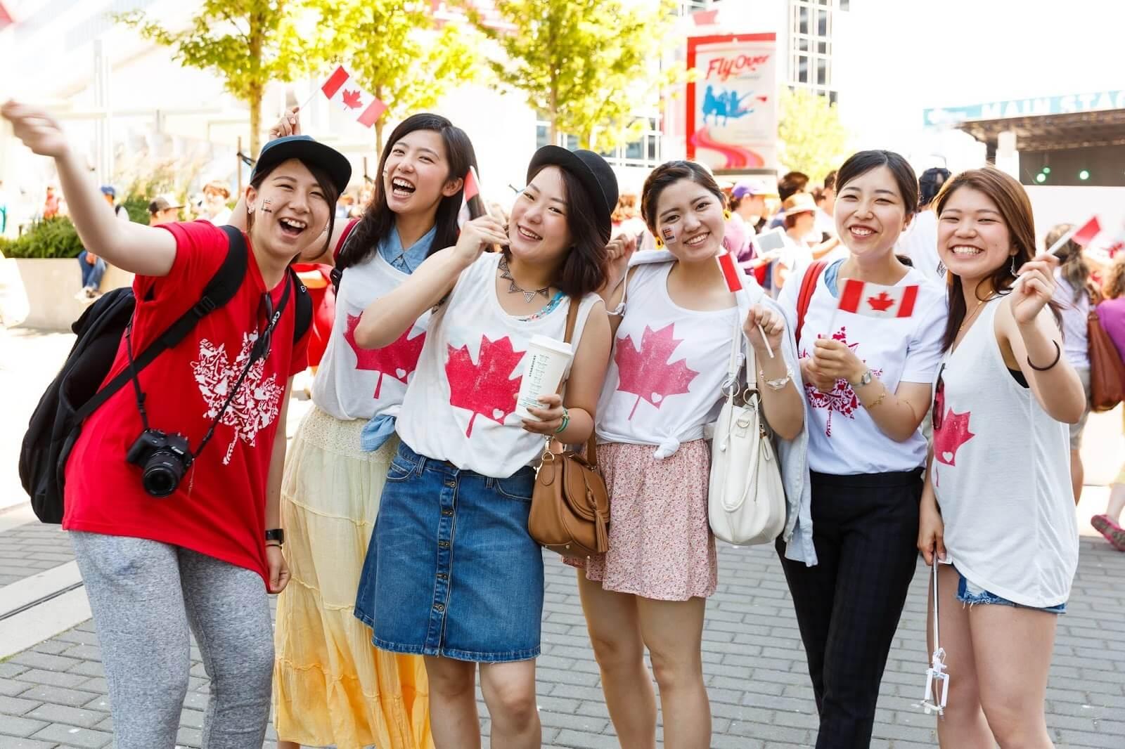 Globālie ceļotāji brīvdienās vēlas satikt ceļotājus no savas tautības