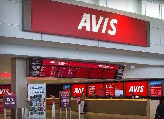 Avis își extinde rețeaua asiatică în Mongolia