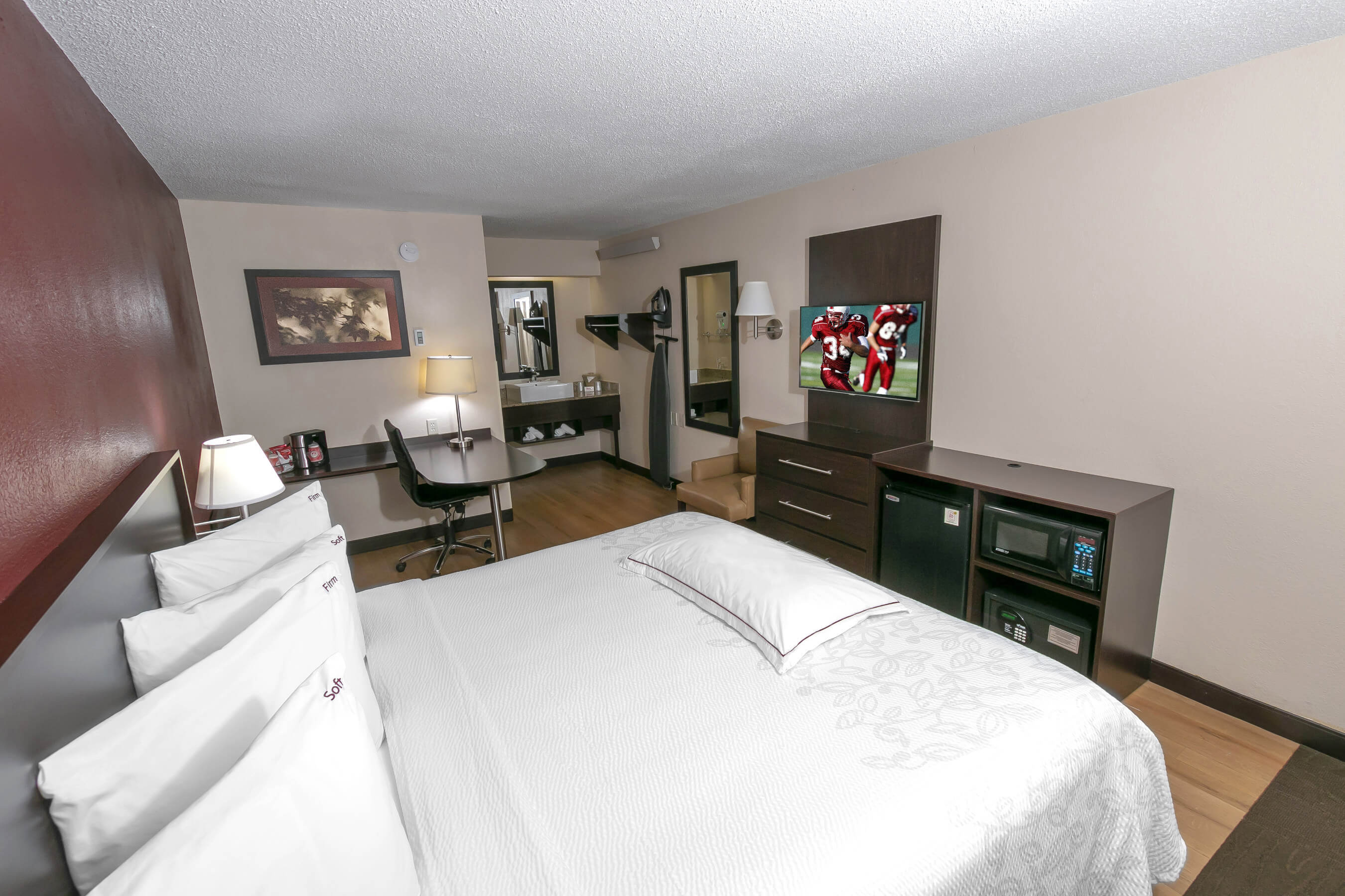 Best budget hotel brand in the U.S. named