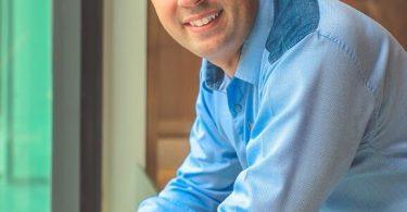 Νέος Γενικός Διευθυντής για το Hard Rock Hotel Desaru Coast, Μαλαισία