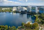 Wyndham Destinations to add 140 jobs as part of Orlando expansion
