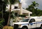 Airbnb Miami: Another party shooting – man hospitalized