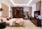 Centara a Al Bandary podepsali dohodu o dalších dvou hotelech v Dauhá