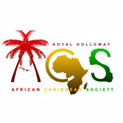 Afrika an d'Karibik hunn no Kenyattas Besuch op Barbados erëm ugeschloss