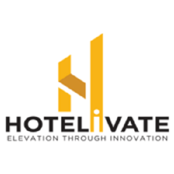 Hotelivate implet positions senior in Asia